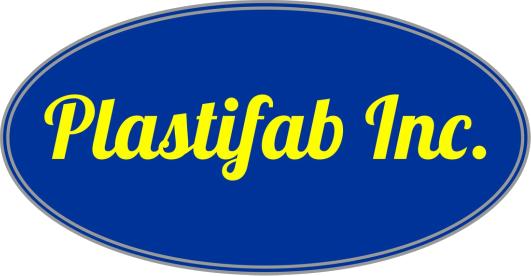 Plastifab